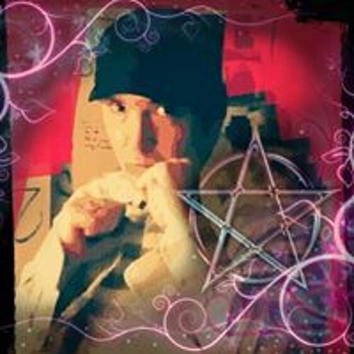 Jimmy Pilgrim's avatar