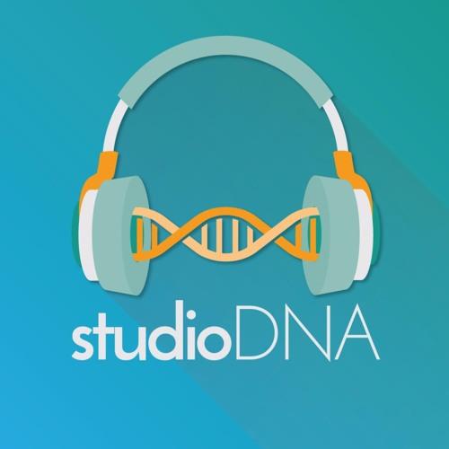studioDNA's avatar