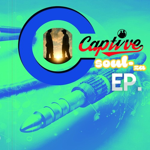 Captive Soul-za's avatar