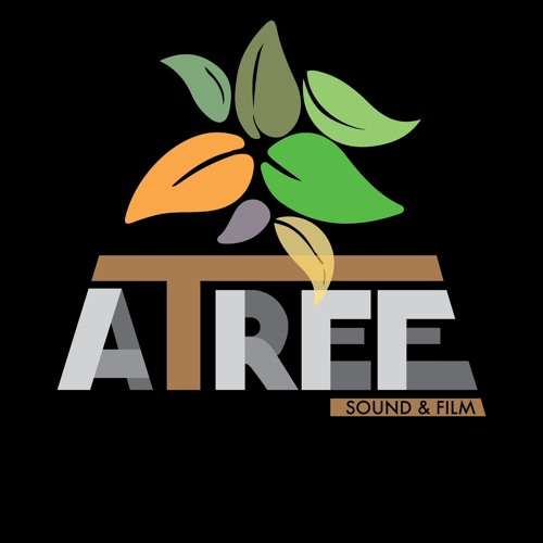 Atree Sound and Film's avatar
