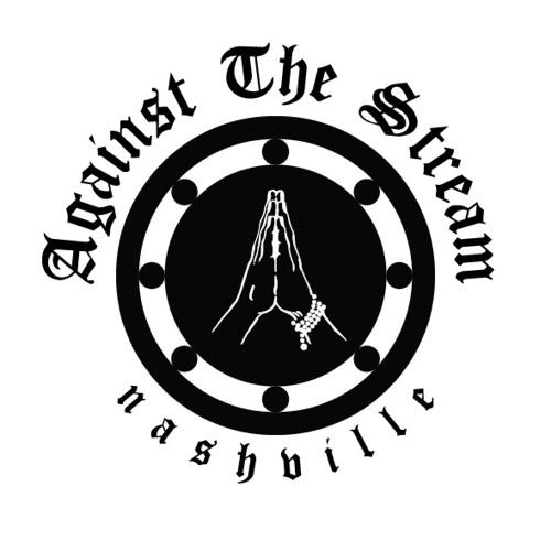 Against the Stream Nashville's avatar