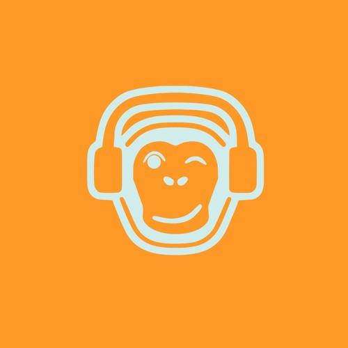 Campus Crew Passau's avatar