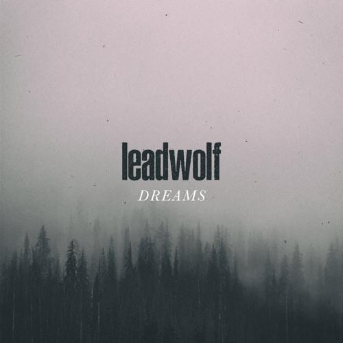 ::leadwolf::'s avatar