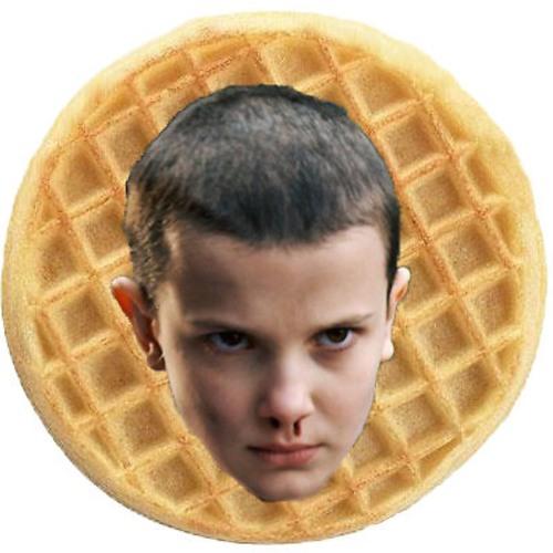 joonnybeen's avatar