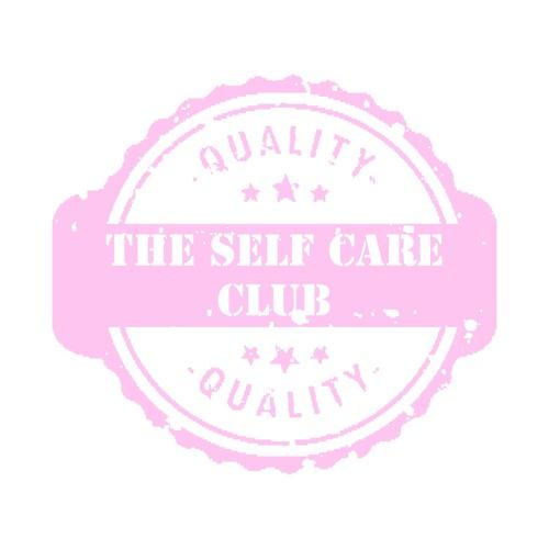The Self Care Club's avatar