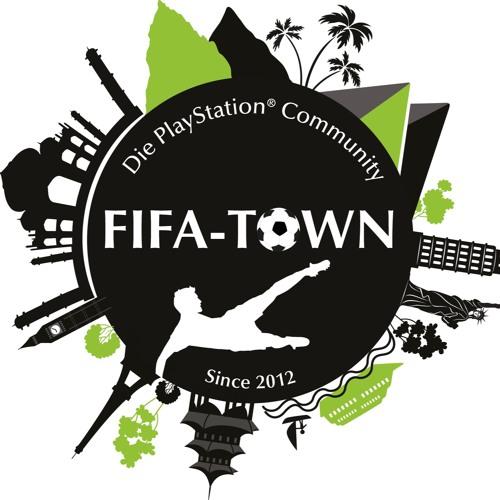 FIFA-Town.de's avatar