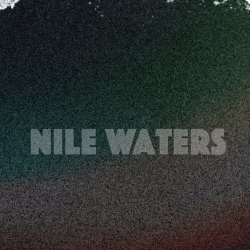 Nile Waters's avatar