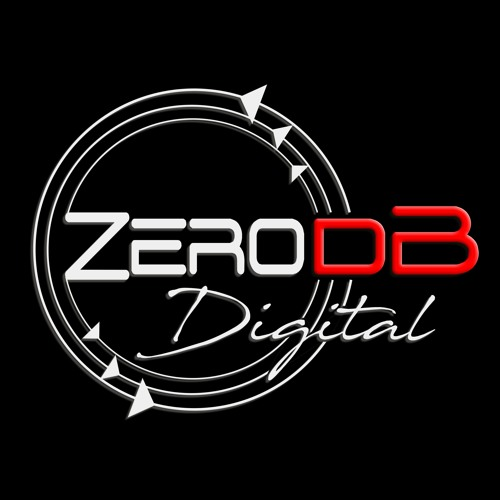 Zero Db Digital's avatar