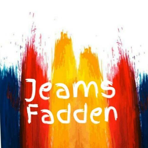 Jeams Fadden's avatar