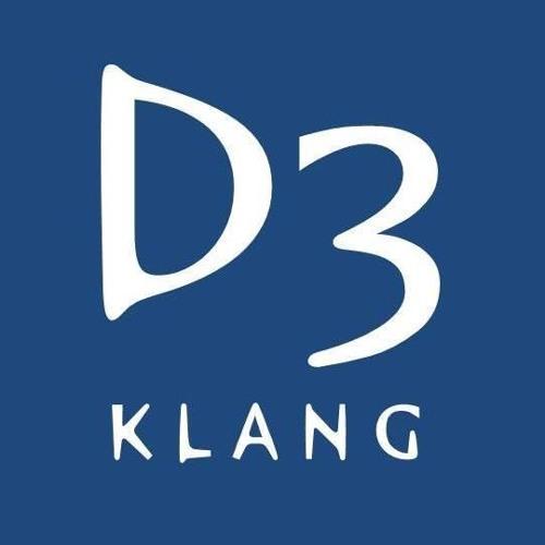 D3KLANG's avatar