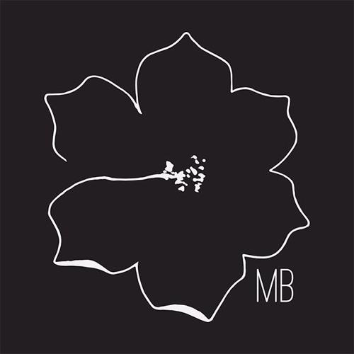 Magnolia Blooms's avatar