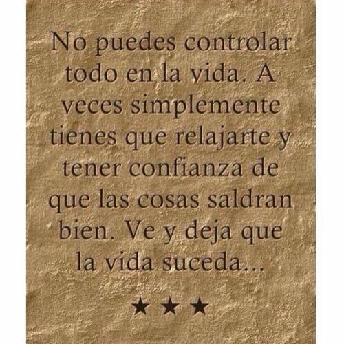Juan Dobles's avatar