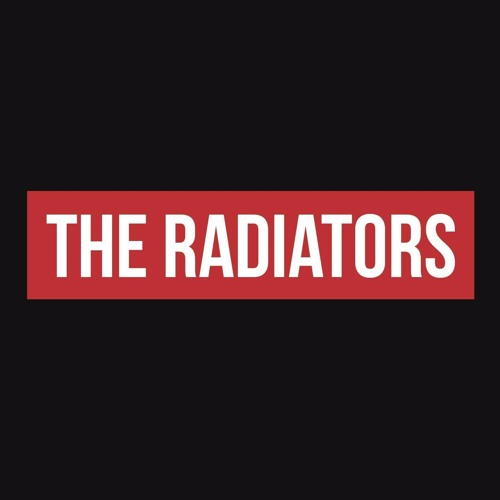 The Radiators's avatar