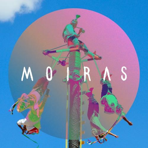 moiras's avatar