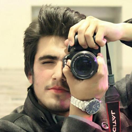 ROxx Asif's avatar