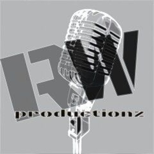 Rocwell Productionz's avatar