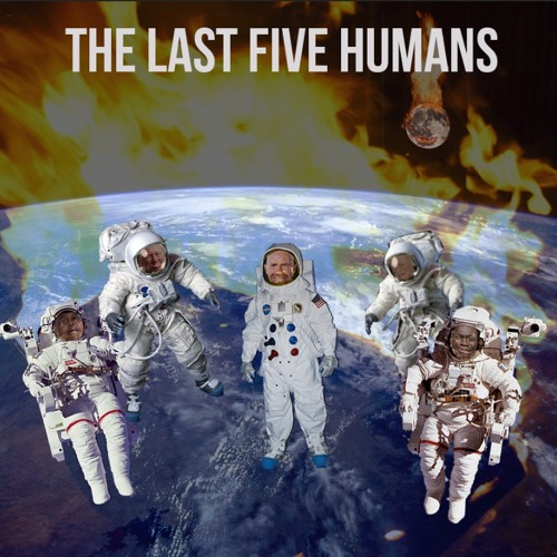 The Last Five Humans's avatar