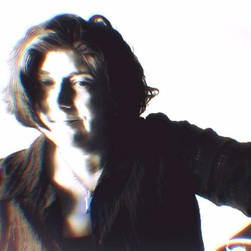 Kim Lembo Music's avatar