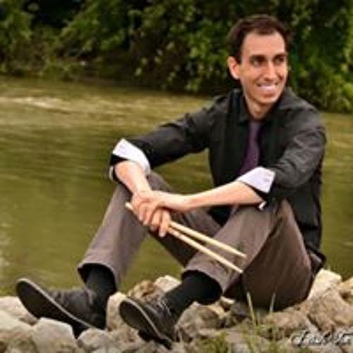 Bruno Cabrera's avatar