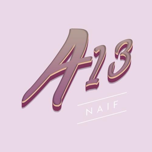 a_13's avatar