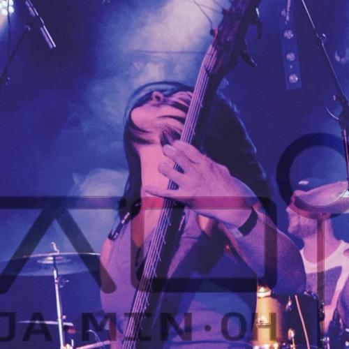 JaminOh's avatar