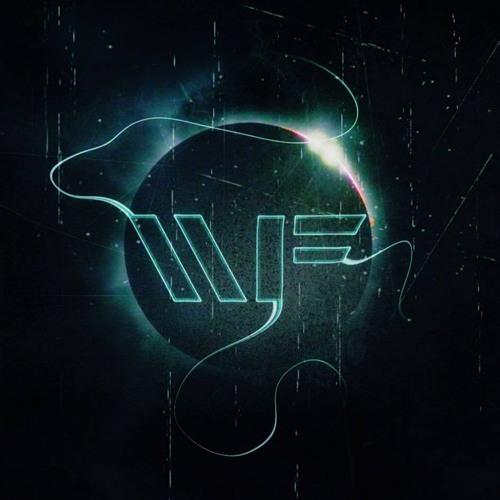 Waynefest's avatar