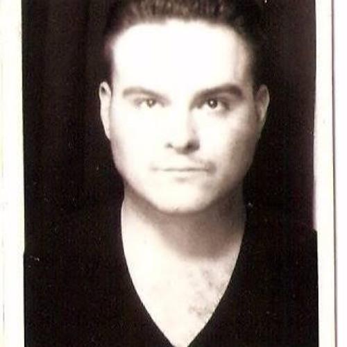 jarrod.jones's avatar