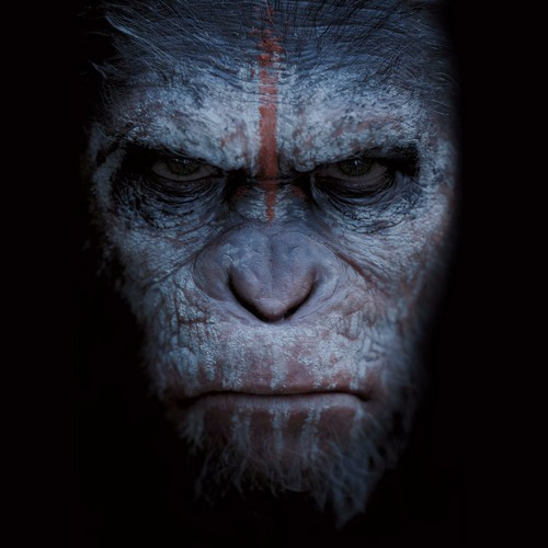 DjCaesar (suono libero:)'s avatar