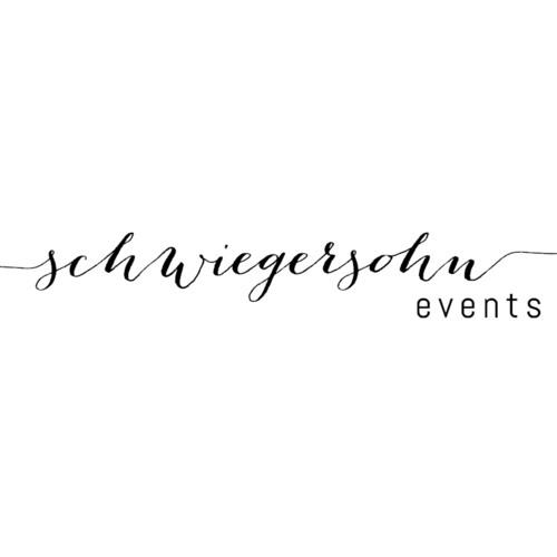 Schwiegersohn-Events's avatar