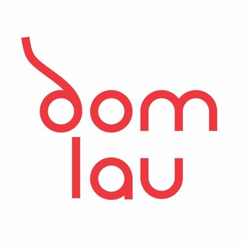 dom lau's avatar