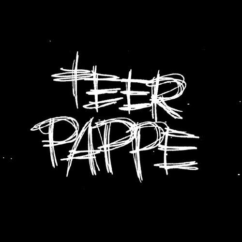 TEERPAPPE's avatar