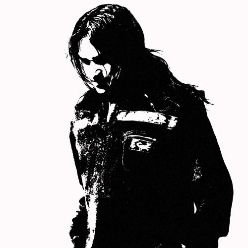 Amado Espinoza's avatar