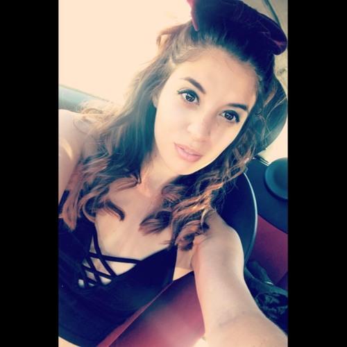 Rikkie Miscia's avatar