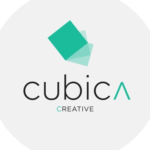 CUBICA CREATIVE's avatar
