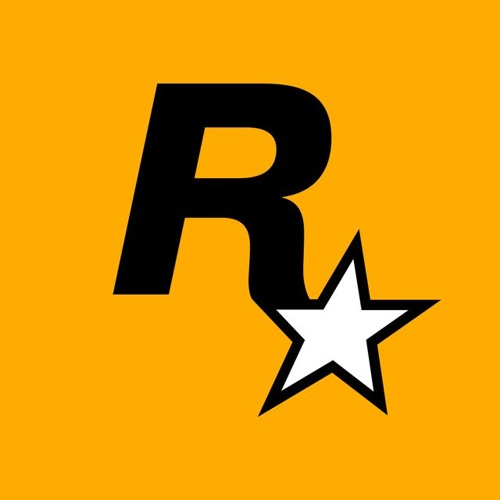 RockstarGames | Rockstar Games | Free Listening on SoundCloud