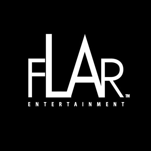 FreeLA Records's avatar