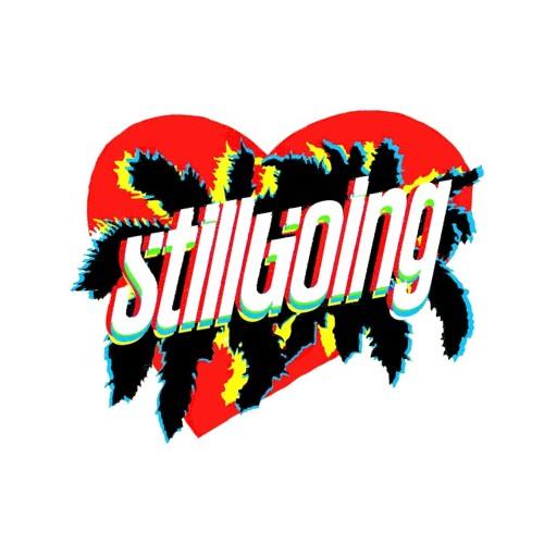stillgoingrecords's avatar