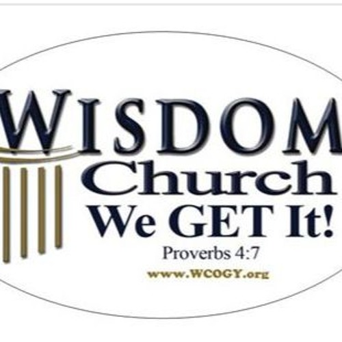 WisdomYoungstown's avatar