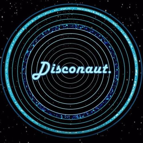 Disconaut.'s avatar