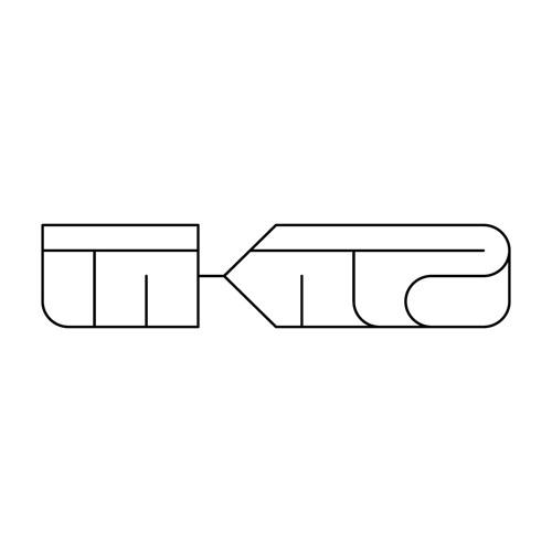 Tikita's avatar