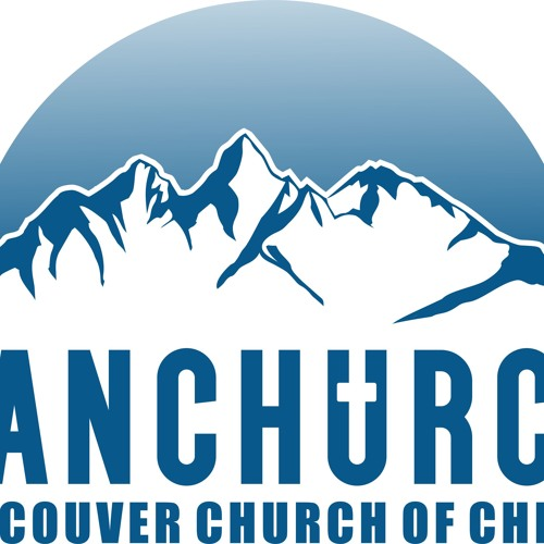 VanChurch's avatar