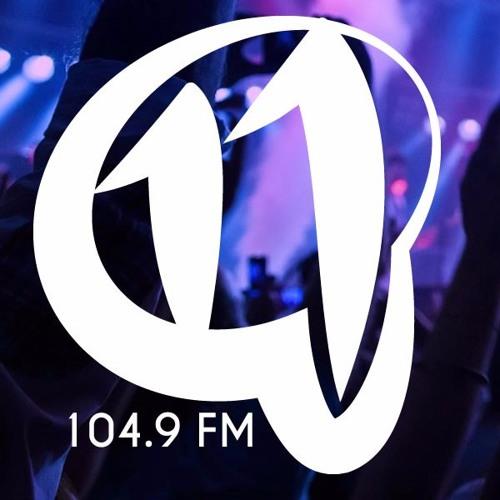 Radio 11Q 104.9FM's avatar