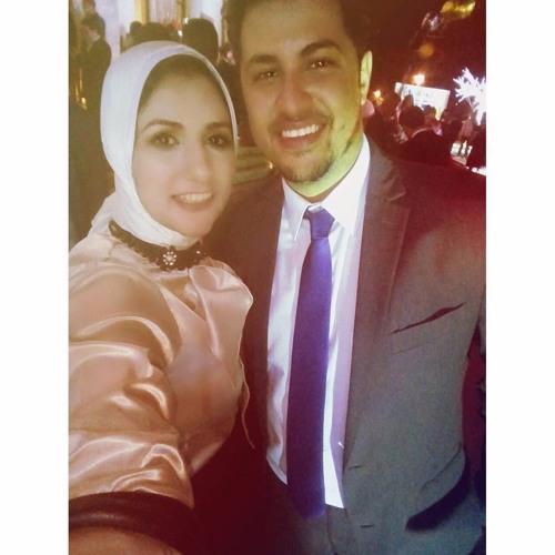 Mohamed Wasfy El Mahdy's avatar
