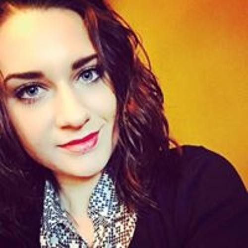Melanie Rauh's avatar