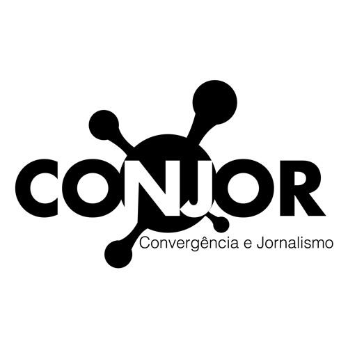 ConJor's avatar