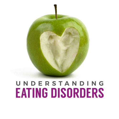 Understanding Eating Disorders's avatar