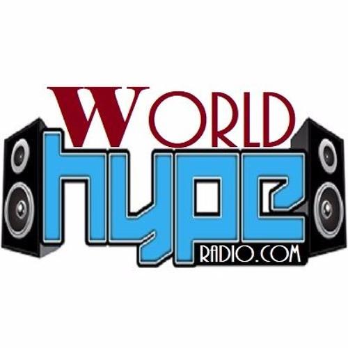WORLD HYPE PRODUCTION's avatar