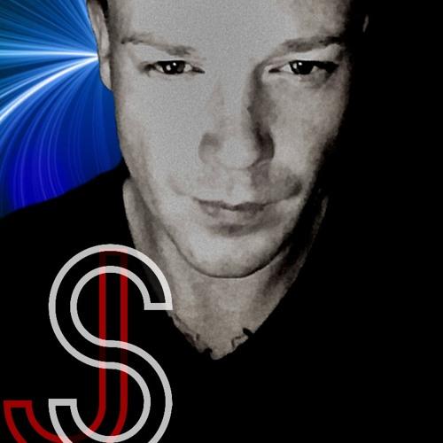 James Stirling's avatar