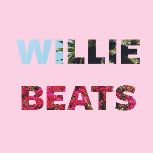 Willie Beats's avatar