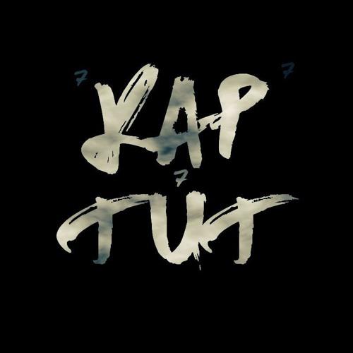Official KapTUT Music's avatar